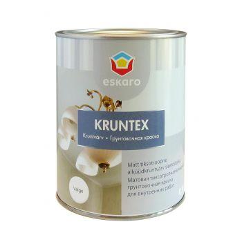 Kruntex 0,9L