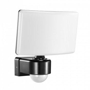 Prožektor 30W LED OR-NL-6148BLR4 must