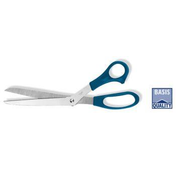 """Käärid RV 9"""" sinine plastkäepide 4013307319511"""
