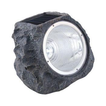 Valgusti Eglo Solar Led kivi hall 9002759904944