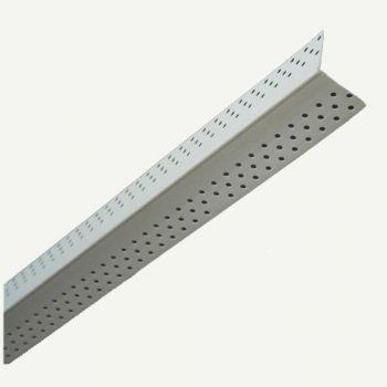 Nurgaliist AquaBead 43x43mm/2,7m 9002869578486