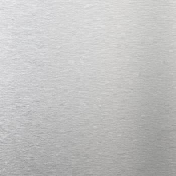 Alumiinium-komposiitplaat 3000x610x3mm tumehall/harjatud hõbe 4742486007222