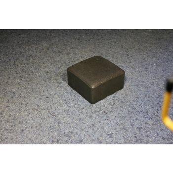 Tänavakivi Mõisakivi mini 70mm must Ikodor
