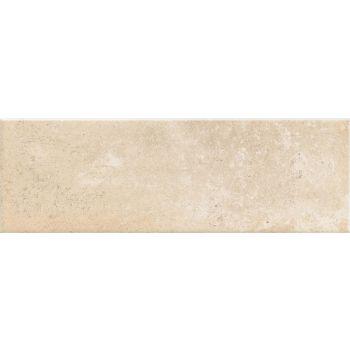 Seinaplaat Estrella Bar Beige 7.8x23.7, 333033951