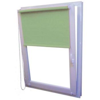 Ruloo B503 160x175 pimendav roheline