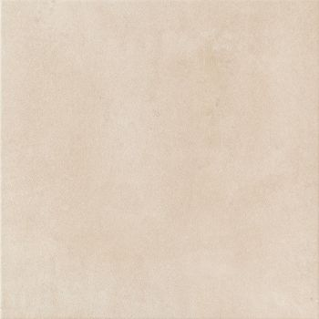 Põrandaplaat P-Estrella Beige 44,8x44,8, 333034378