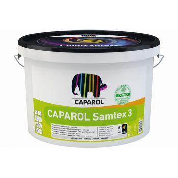 Caparol Samtex 3 B1 10L elf