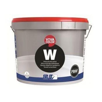 Vivacolor W 10L pahtel