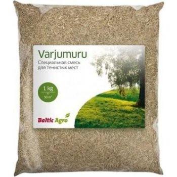 Seemned Varjumuru 1kg