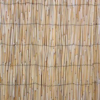 Rull pillirooaed 1x5m naturaalne
