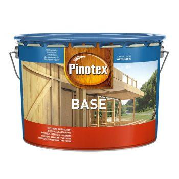 Pinotex base 10L