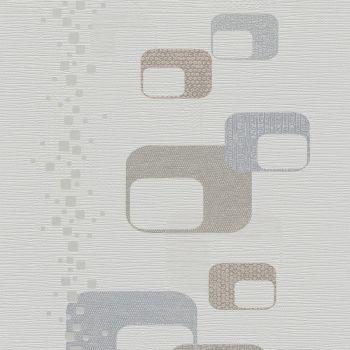 Tapeet 13586-20 E19