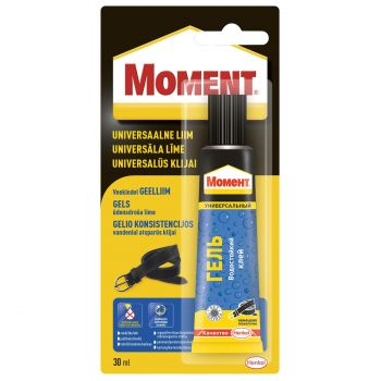 Geelliim Moment veekindel 30ml 9000101121643