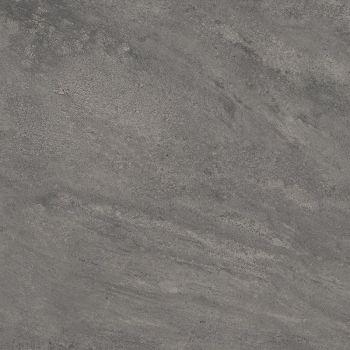 Põrandaplaat QD Antracite 30x30, 34083