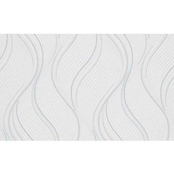 Tapeet 10022-01 E19