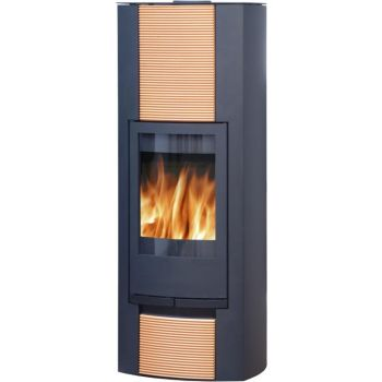 kamin-ahi turku 7 plus cotto abx