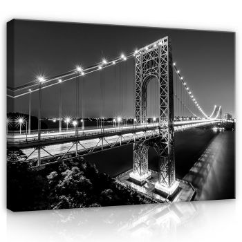 Pilt New York 100x75 PP629O1