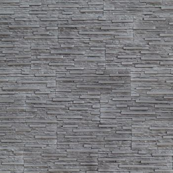 Dekoratiivkivi Coral Grey