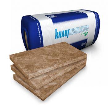 Klaasvill Knauf TP115 66x610x1250mm pakis 9,15m² 115660