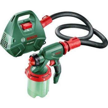 Värvipüstol Bosch PFS 3000-2
