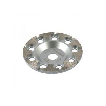 Teemantlihvketas 125mm