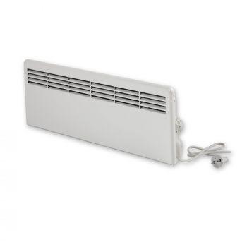 Konvektor Ensto Beta Mini 250W mehaanilise termostaadiga