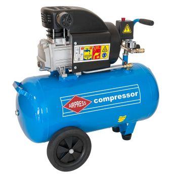 Kompressor 50l 8712418272024