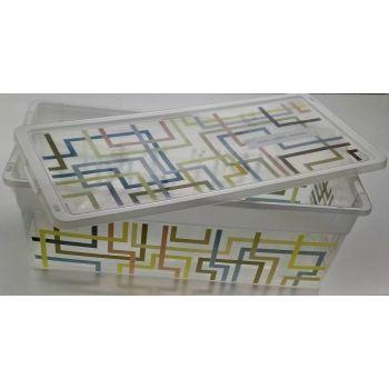 Karp quadratik S 7L 8005646019807