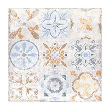 Põrandaplaat FLM 12 Patchwork 33x33