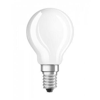 LED lamp 2,5W 827 E14 Ledstar Retrofit FS1