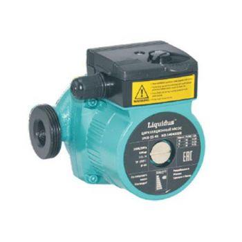 Tsirkulatsiooni pump Nordline 25/6S/130mm 4743222080226 Veepumbad 25050