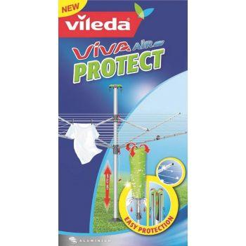 Vileda 135 pesukuivatuspuu Air Protect 51m