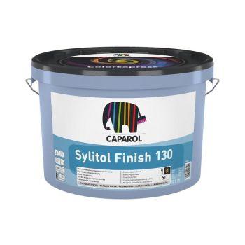 Silikaatvärv Sylitol® Finish 130 B1 1,25 L