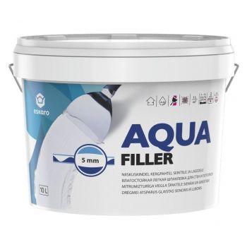 Aqua pahtel 10L 4740381002076