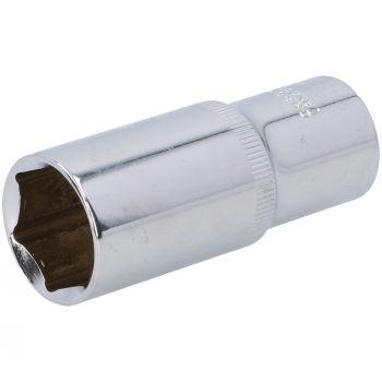 Padrun Faster Tools 1/2 27mm Long