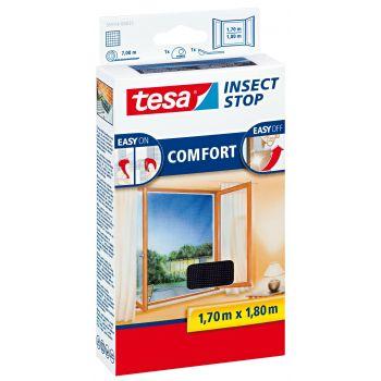 Putukavõrk aknale 1,7*1,8 must