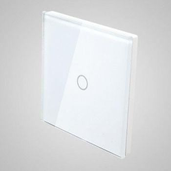 Lüliti Tenux klaaspaneel valge1-a 47433120