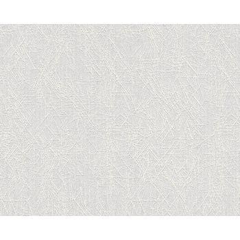 Seinakate 1453-14 1m