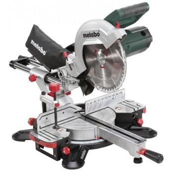 Miiusaepink Metabo KGS254