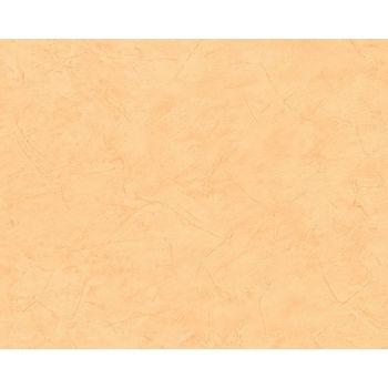 Tapeet 32448-4 A19