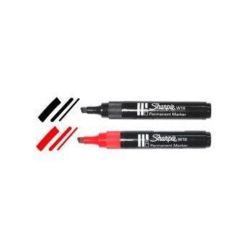 Marker Sharpie W10 must
