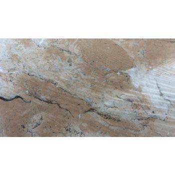 Köögitagaseina dekoratiivplaat 216 marmor 4603739775216