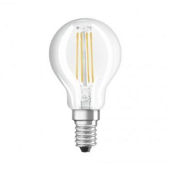 LED lamp 4,5W 827 E14 Sstar Retrofit dimmer