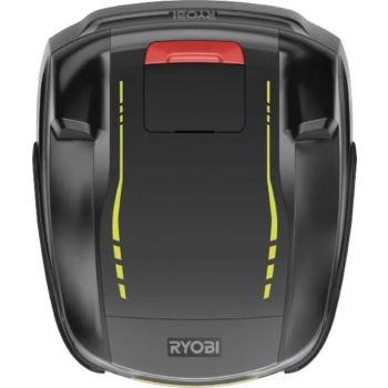 Robotniiduk Ryobi Roboyagi 4892210185846