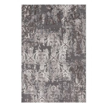 Vaip Charm 80x150cm Light beige Helebeež 5901760154512