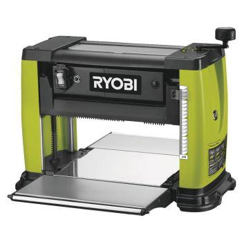 Paksusmasin Ryobi RAP1500G 1500W
