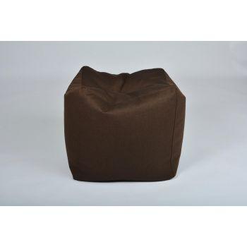 Kott-tool Nelly Style 90L šokolaadipruun