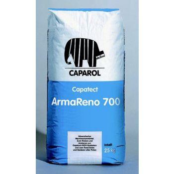 Capatect-ArmaReno 700 25kg valge