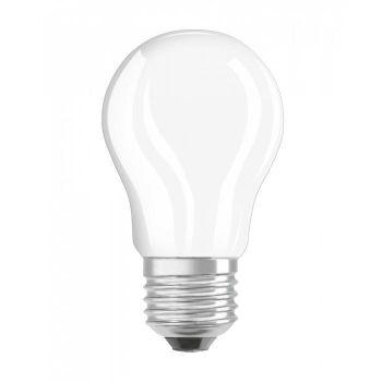 LED lamp 4W 827 E27 Ledstar Retrofit FS1