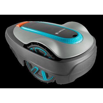 Robotniiduk Sileno City R25Li 4078500032537